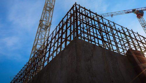 slide-construct